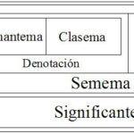 ¿Qué es un lexema? definición y ejemplos fáciles