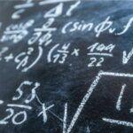 Clases y tipos de Polinomios: cómo clasificarlos según sus Grados