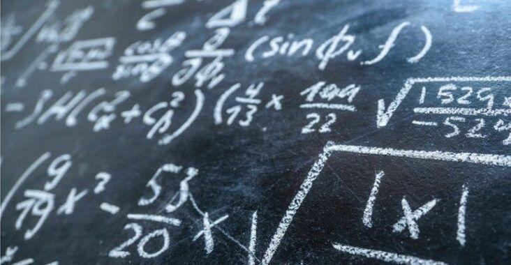 , Clases y tipos de Polinomios: cómo clasificarlos según sus Grados, Estudianteo