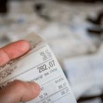 ¿Qué es el IVA? Tipos y Cómo se Calcula