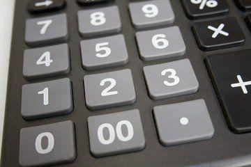 , Elementos de la multiplicación: definición, partes y ejemplo, Estudianteo