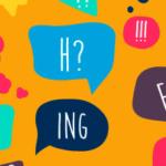 Verbos Irregulares en Inglés: Listado Completo