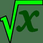 Raíz Cuadrada: Concepto, ¿Cómo se calcula paso a paso? y Ejemplos