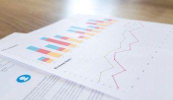 macroeconomia vs microeconomia