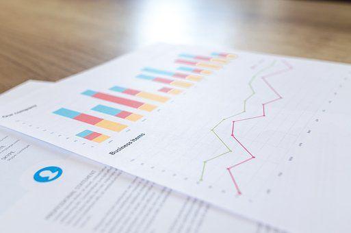 , Macroeconomia vs Microeconomia: Qué son y diferencias, Estudianteo