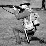 Primera Guerra Mundial: Resumen corto, causas y consecuencias