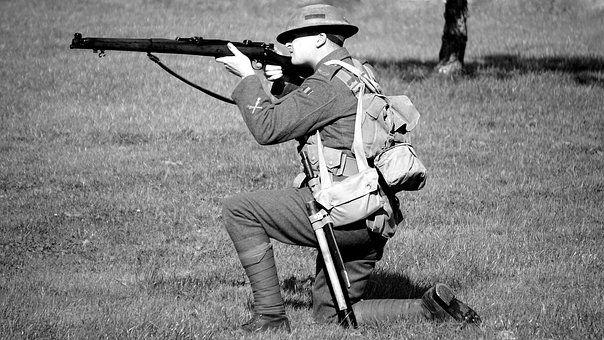, Primera Guerra Mundial: Resumen corto, causas y consecuencias, Estudianteo