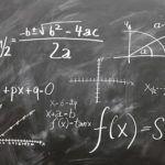Ejercicios de Rango de Matrices (con Soluciones)