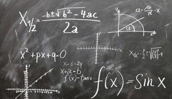 ejercicios de rango de matrices