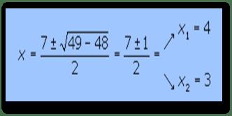 , Ejercicios de Sistemas de Ecuaciones No Lineales (con Respuestas), Estudianteo