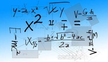 Ejercicios de sistemas de ecuaciones no lineales (con respuestas)
