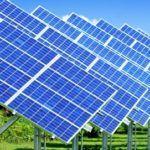 Tipos de energía: explicación y ejemplos