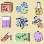 Propiedades de la materia: cuales son y ejemplos