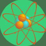 Átomo: Propiedades y definición