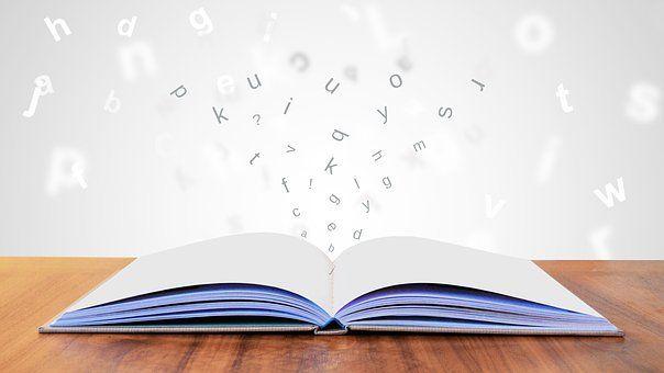 , Sintagma: Qué es, tipos, principales diferencias y ejemplos, Estudianteo