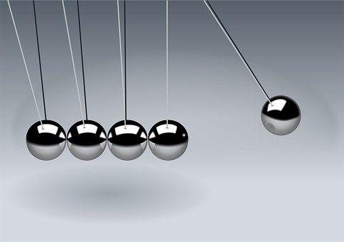 , Leyes de Newton: concepto, ejemplos y ejercicios, Estudianteo