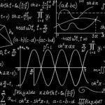 Ejercicios de cálculo de derivadas (Resueltos con respuestas)