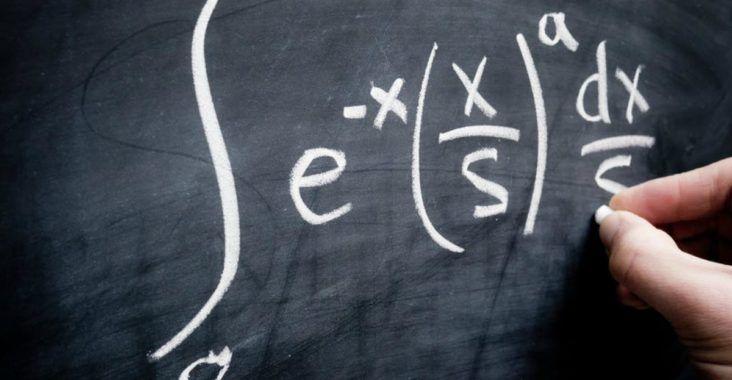 , Integral definida: fórmulas y ejercicios resueltos, Estudianteo
