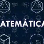 Multiplicación de polinomios y monomios: método y ejercicios resueltos