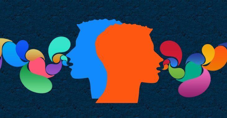 , Tipos de Comunicación: Elementos, Características y Ejemplos, Estudianteo