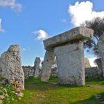 Prehistória: Etapas Principales, Fechas y Descubrimientos principales