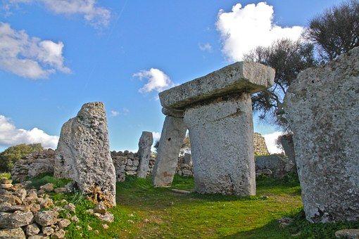 , Prehistória: Etapas Principales, Fechas y Descubrimientos principales, Estudianteo