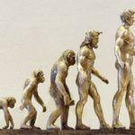 La teoría de la evolución y Charles Darwin (Con resumen corto)