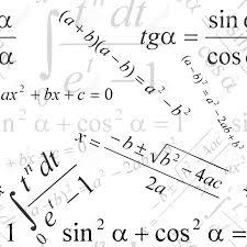 , ¿Qué es la Notación científica? Cómo usarla con Ejemplos Prácticos, Estudianteo