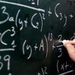 Exponentes, Exponentes Negativos y Ejemplos