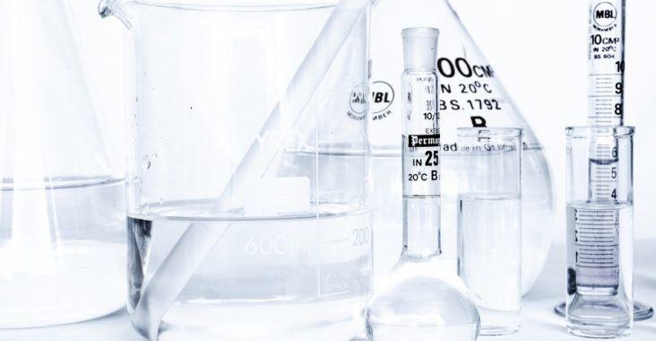 , ¿Qué es la química? Ramas, aplicaciones e importancia, Estudianteo
