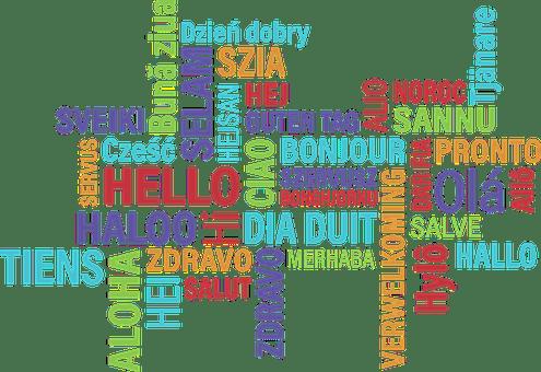 , Extranjerismos: Qué son y Cómo Identificarlos, Estudianteo