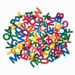 Pronombres (qué son, tipos y ejemplos)