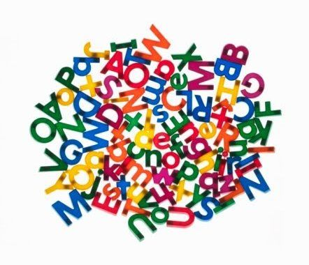 , Pronombres (qué son, tipos y ejemplos), Estudianteo