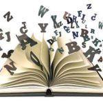 Preposiciones (qué son, tipos y ejemplos)