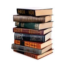, Géneros literarios (qué son, subdivisiones y ejemplos), Estudianteo