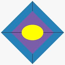 , Ejercicios de Geometría: Rombos, Estudianteo