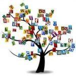 Sustantivo (qué es, tipos y ejemplos)
