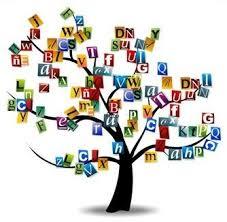 , Sustantivo (qué es, tipos y ejemplos), Estudianteo