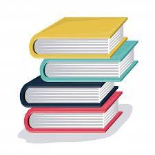 , Conjunciones (qué son, tipos y ejemplos), Estudianteo