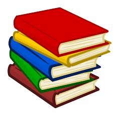 , Preposiciones (qué son, tipos y ejemplos), Estudianteo