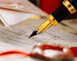 , La métrica y la estrofa en la literatura (tipos y ejemplos), Estudianteo