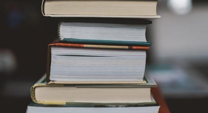 , Complemento circunstancial (qué es, clasificación y ejemplos), Estudianteo