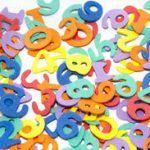 Números: Definición, Tipos y Ejemplos