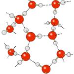 Enlaces químicos (qué son, clases y ejemplos)