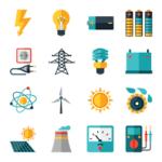 Tipos de energía (qué son y ejemplos)