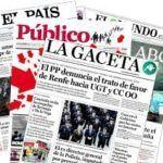 Género periodístico: ¿Qué es una noticia y cómo se estructura?