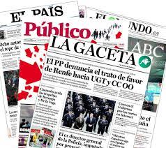 , Género periodístico: ¿Qué es una noticia y cómo se estructura?, Estudianteo
