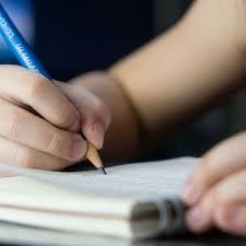 , Prosa: Definición, Características y Tipos, Estudianteo