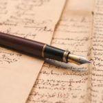 Lírica: definición, características y  componentes