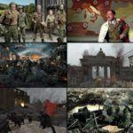 Segunda Guerra Mundial: resumen corto, causas y consecuencias